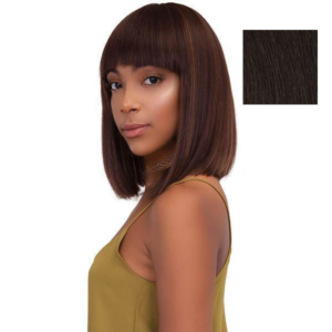 JANET WIG AROMA COL-2